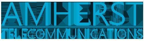 Amherst Telecom